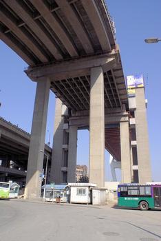 Pont de Nanpu