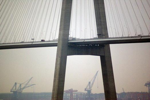 Sutong-Brücke