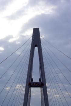 Pont de Taoyaomen