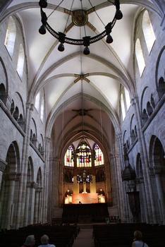 Basler Münster