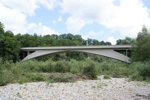 Felsegg Bridge