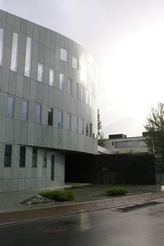 Centrum Bank Vaduz