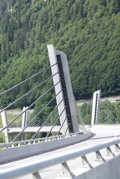 Pont de Sunniberg