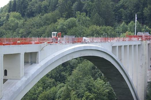 Caille-Brücke