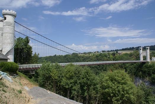 Pont Charles-Albert