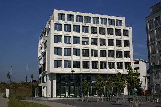 Air-Port Office