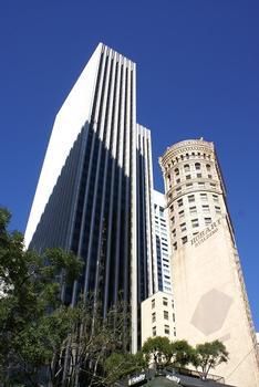 Hobart Building – 44 Montgomery