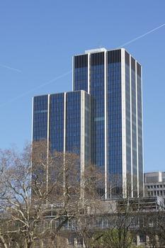 Deutsche Rentenversicherung Rheinland