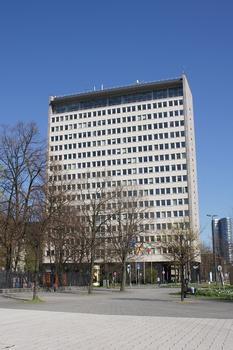 Nordrhein-Westfälisches Ministerium für Wirtschaft