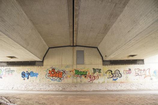 Schwalmtalbrücke