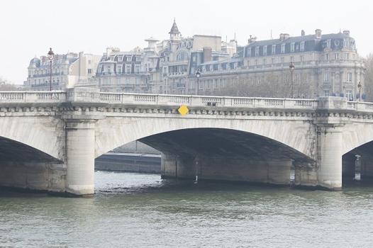 Pont de la Concorde