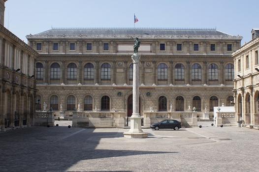 Ecole Nationale Supérieure des Beaux-Arts (Paris)