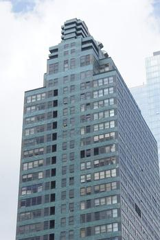 McGraw-Hill Building