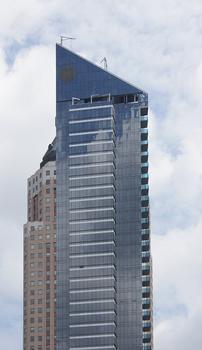 785 8th Avenue