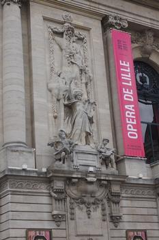 Théâtre de Lille