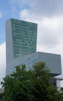 EuraLille – Tour de Lille