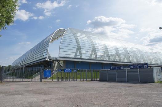 Licorne Stadium