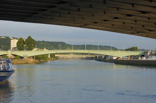 Pont Pierre-Corneille