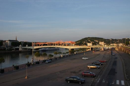 Pont Boieldieu