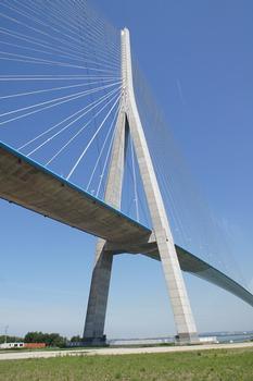 Normandiebrücke