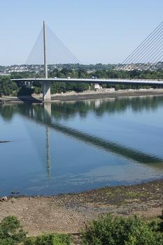 Iroise-Brücke