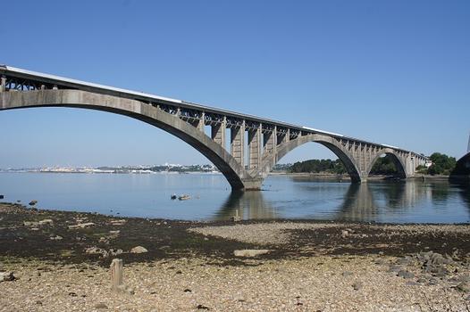Pont Albert Louppe