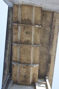 Plougastel Bridge