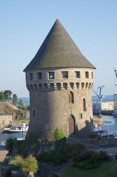 Tanguy-Turm
