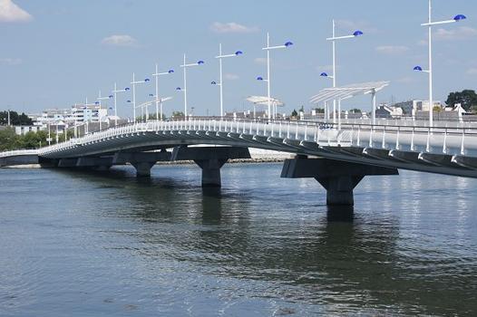Pont des Indes