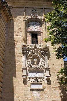 Hôtel de Ville (Aix-en-Provence)