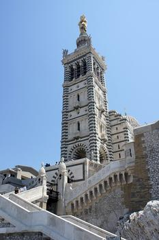 Eglise Notre-Dame de la Garde