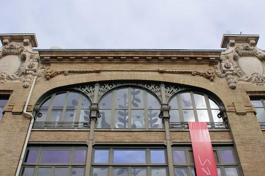 Galeries Lafayette (Toulouse)