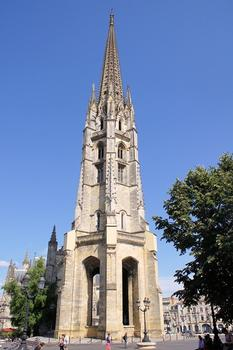 Basilique Saint-Michel