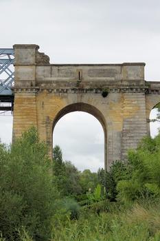 Pont de Cubzac