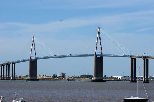 Saint-Nazaire Bridge
