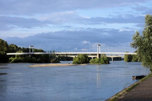 Saint-Symphorien-Brücke