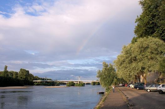 Pont de Saint-Symphorien