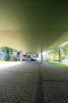 Alfred-Herrhausen-Brücke