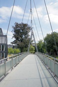 Folkwang-Brücke
