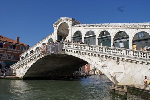 Pont Rialto