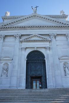 Basilica del Santissimo Redentore