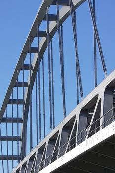 Hamm Railroad Bridge
