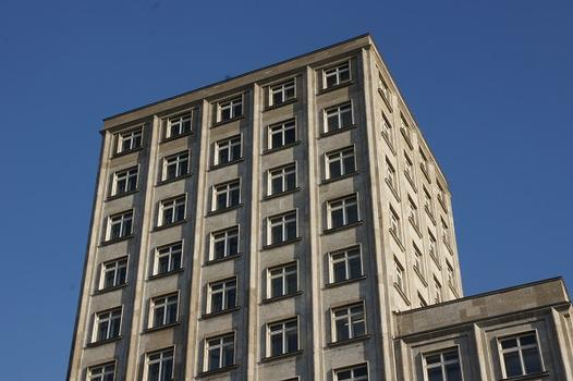 Europahaus