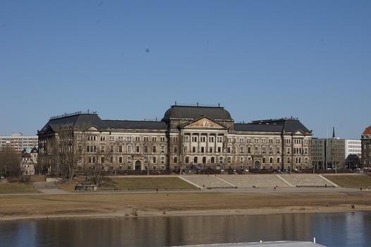 Sächsisches Staatsministerium der Finanzen