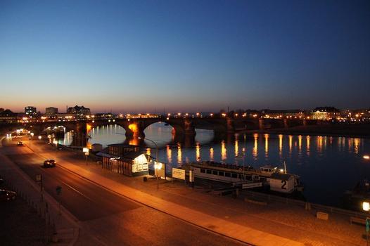 Pont Augustus