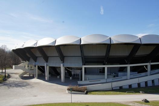 Event-Arena