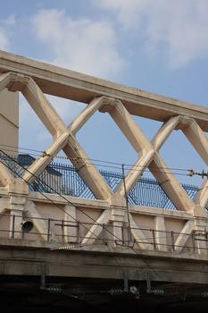 Pont Lafayette