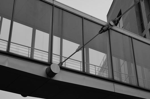 Koch-Landau Skywalk