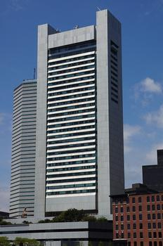 Federal Reserve Bank of Boston