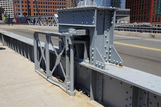 Congress Street Bridge
